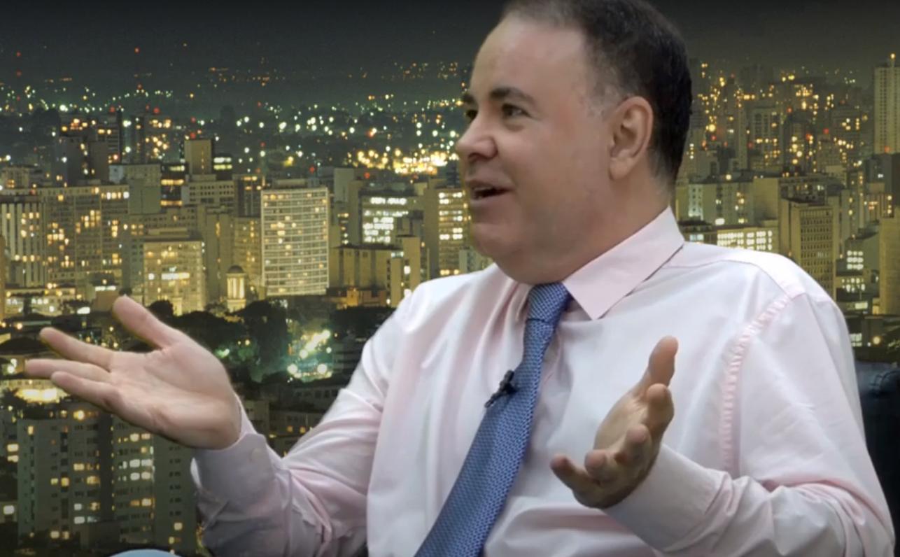 Eduardo Ferraz: O que é importante saber sobre o comportamento no trabalho
